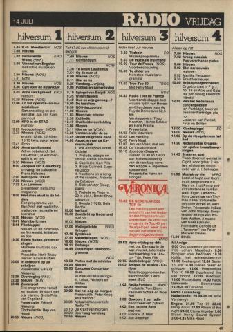 1978-07-radio-0014.JPG