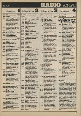 1978-07-radio-0016.JPG