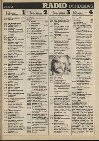 1978-07-radio-0020.JPG