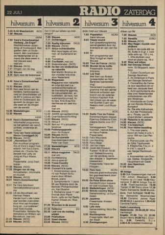 1978-07-radio-0022.JPG