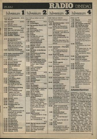 1978-07-radio-0025.JPG