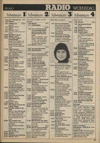 1978-07-radio-0026.JPG