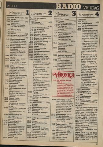 1978-07-radio-0028.JPG