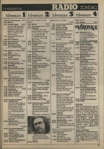 1978-08-radio-0013.JPG