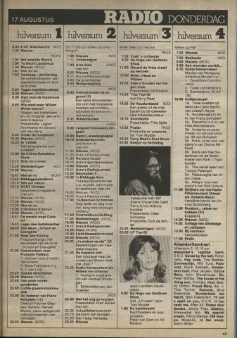 1978-08-radio-0017.JPG
