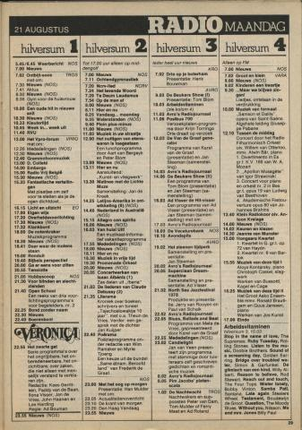1978-08-radio-0021.JPG