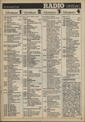 1978-08-radio-0022.JPG