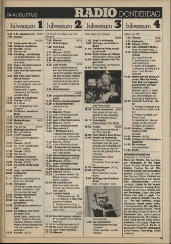 1978-08-radio-0024.JPG