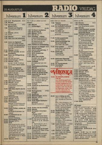 1978-08-radio-0025.JPG
