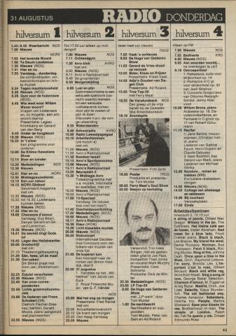 Augustus 1978