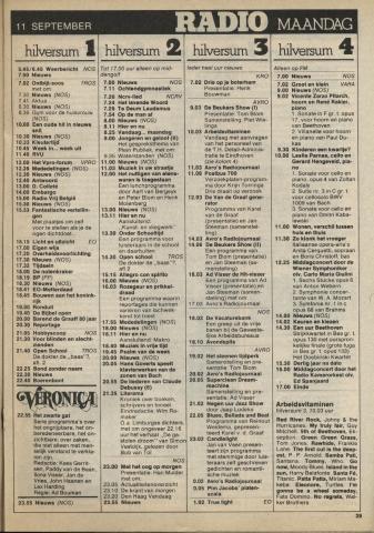 1978-09-radio-0011.JPG