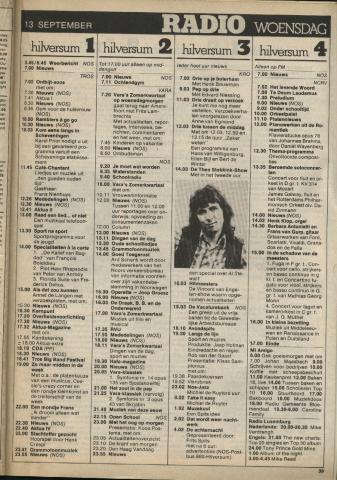 1978-09-radio-0013.JPG