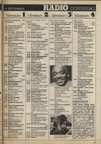 1978-09-radio-0014.JPG