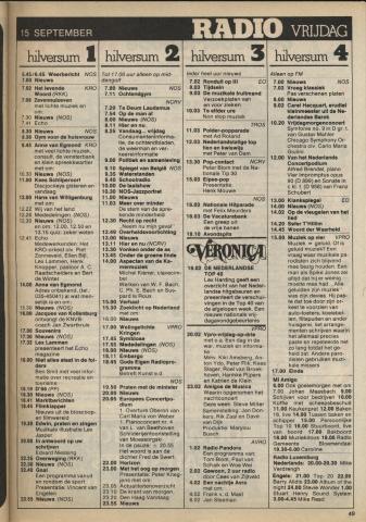 1978-09-radio-0015.JPG