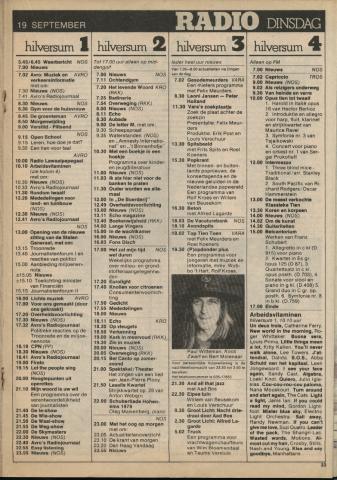 1978-09-radio-0019.JPG