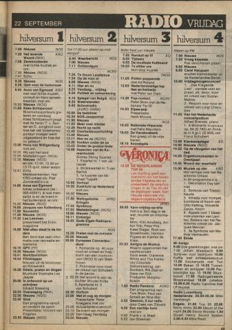 1978-09-radio-0022.JPG