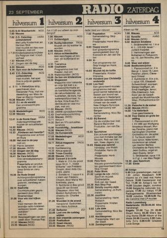 1978-09-radio-0023.JPG