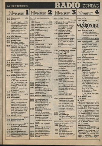1978-09-radio-0024.JPG