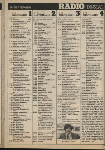 1978-09-radio-0026.JPG