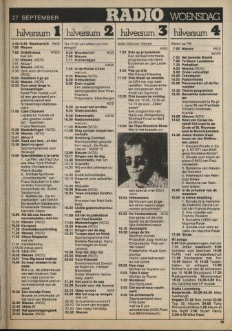 1978-09-radio-0027.JPG
