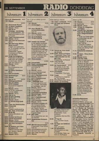 1978-09-radio-0028.JPG