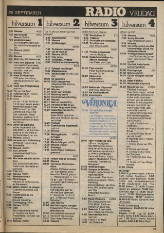 1978-09-radio-0029.JPG