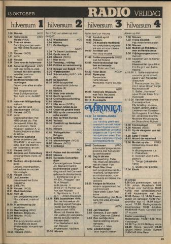 1978-10-radio-0013.JPG