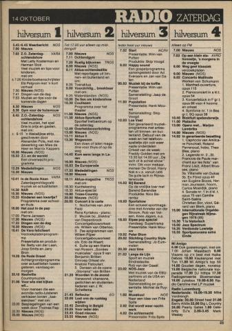 1978-10-radio-0014.JPG