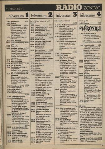 1978-10-radio-0015.JPG