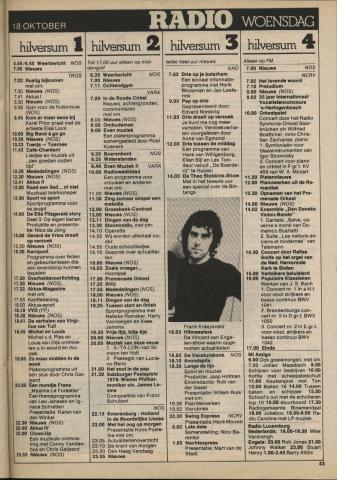 1978-10-radio-0018.JPG