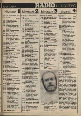 1978-10-radio-0019.JPG