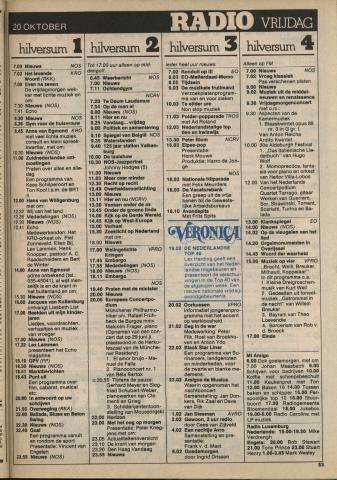 1978-10-radio-0020.JPG