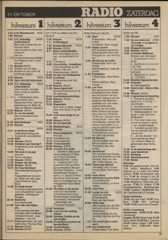 1978-10-radio-0021.JPG