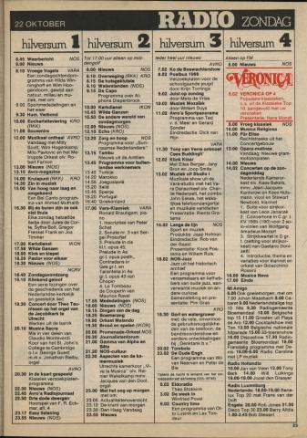 1978-10-radio-0022.JPG