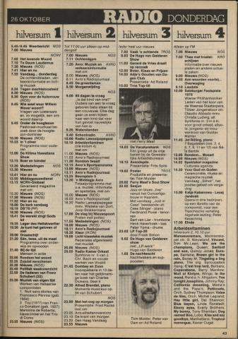 1978-10-radio-0026.JPG