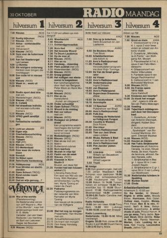 1978-10-radio-0030.JPG