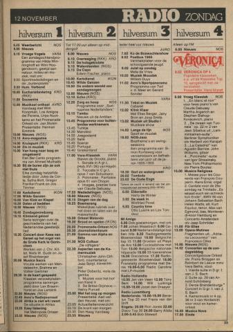 1978-11-radio-0012.JPG