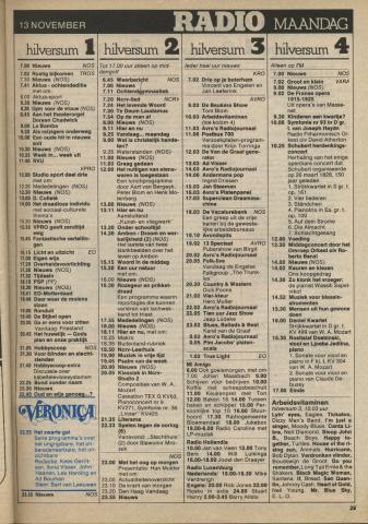 1978-11-radio-0013.JPG
