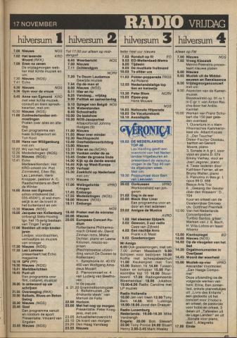 1978-11-radio-0017.JPG
