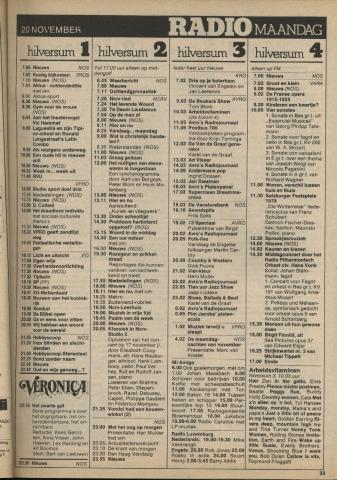 1978-11-radio-0020.JPG