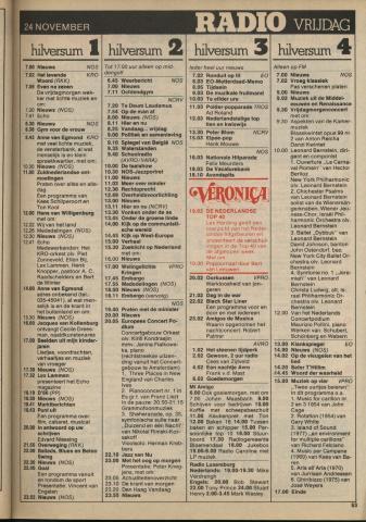 1978-11-radio-0024.JPG