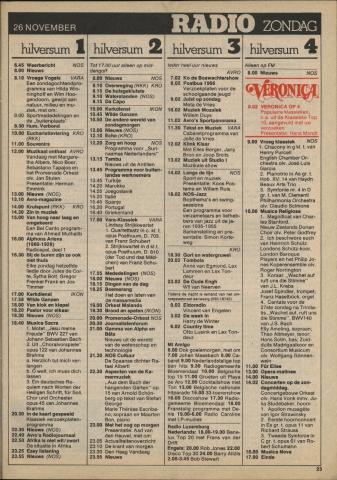 1978-11-radio-0026.JPG