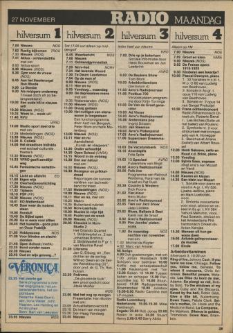 1978-11-radio-0027.JPG