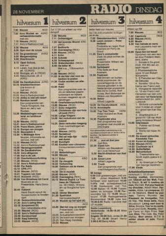 1978-11-radio-0028.JPG