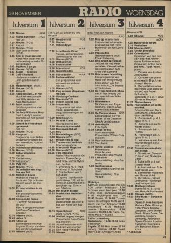 1978-11-radio-0029.JPG