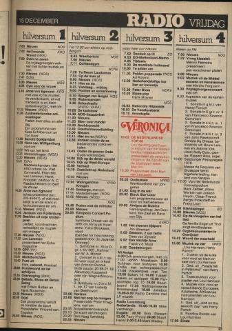 1978-12-radio-0015.JPG
