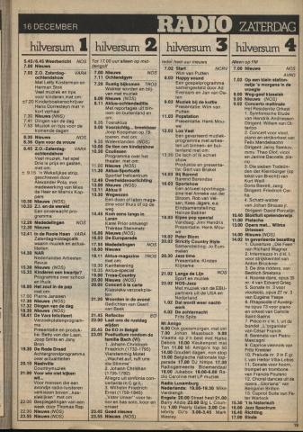 1978-12-radio-0016.JPG