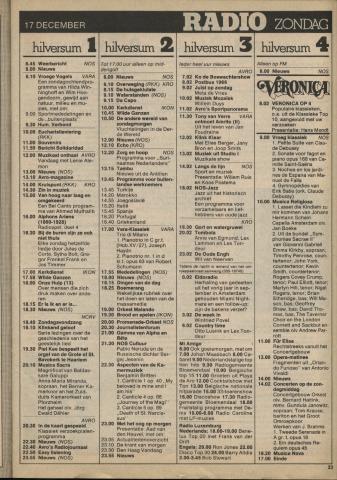 1978-12-radio-0017.JPG