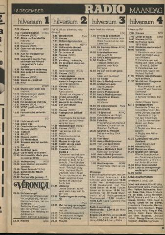 1978-12-radio-0018.JPG