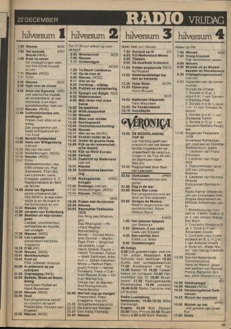 1978-12-radio-0022.JPG